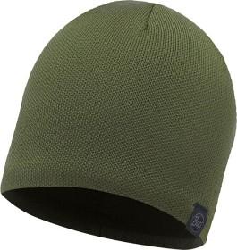 Bild på Buff Hat Solid Military