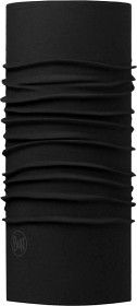 Bild på Buff Original Solid Black