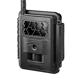 Bild på Burrel Edge Pro 3G Security Edition