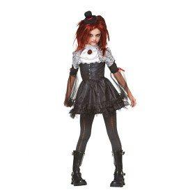 Bild på Buttericks - Vampyra Girl (M)