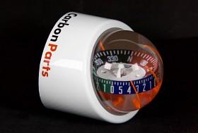 Bild på CarbonParts Opti Compass