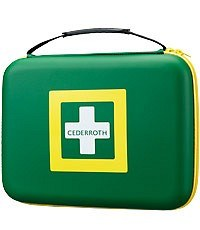 Bild på Cederroth First Aid Kit Large