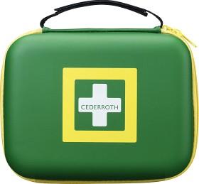 Bild på Cederroth First Aid Kit Medium
