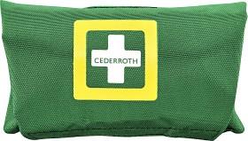 Bild på Cederroth First Aid Kit Small