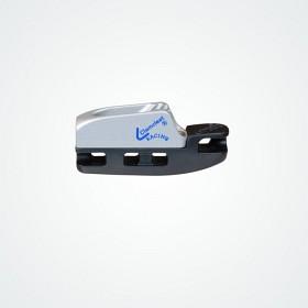 Bild på Clamcleat CL826-11 Racing med Aero bas 4-6mm