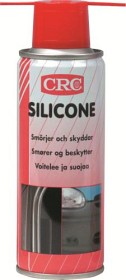 Bild på CRC Silicone Spray 250ML