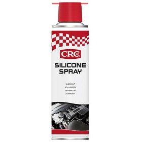 Bild på CRC Silicone Spray 250ML