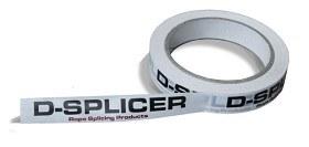 Bild på D-SPLICER Tape