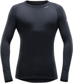 Bild på Devold Expedition Man Shirt Black