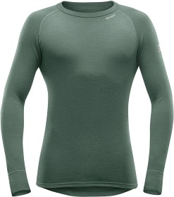 Bild på Devold Expedition Man Shirt Forest