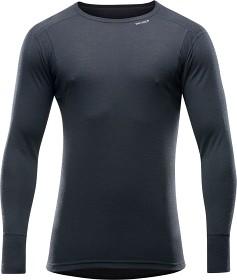 Bild på Devold Hiking Man Shirt Black