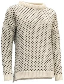 Bild på Devold Nordsjø Woman Split Seam Sweater