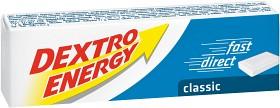 Bild på Dextro Energy Classic 14 tabletter
