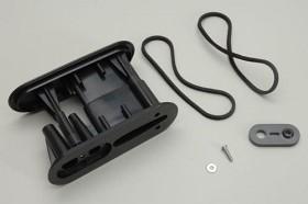 Bild på DF65 V1-V5 Fin Box & Mast Fitting