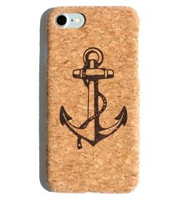 Bild på Dittskal Korkskal iPhone - Anchor