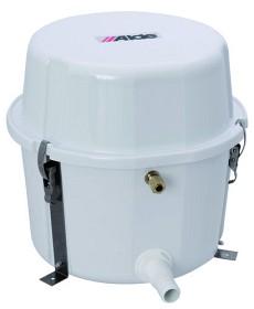 Bild på Dräneringskärl för Gasolflaska 2-3kg