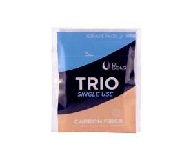 Bild på DrSails Trio Carbon Fiber