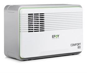 Bild på EFOY Comfort 80 Bränslecell