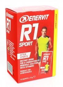 Bild på Enervit R1 Sport 10 st