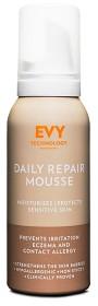 Bild på EVY Daily Repair Mousse 100 ml