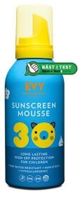 Bild på EVY Kids SPF 30, 150 ml