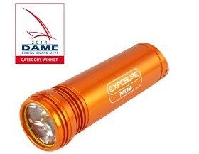 Bild på Exposure Marine MOB Light