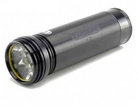 Bild på Exposure Marine X2 Ficklampa