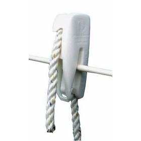 Bild på Fend-Fix för lina 6-8mm