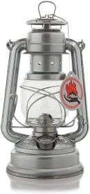 Bild på Feuerhand Storm Lantern 276 Galvaniserad