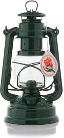 Bild på Feuerhand Storm Lantern 276 Grön