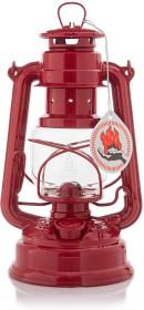 Bild på Feuerhand Storm Lantern 276 Röd