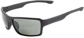 Bild på Fladen Polariserande Solglasögon Fishing Bifocal +2.00 Grå Lins