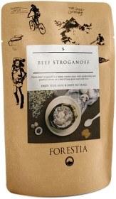 Bild på Forestia Beef Stroganoff Mjukkonserv