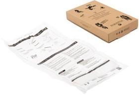 Bild på Forestia Heater Bag 4-pack for Pouch Meals
