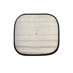 Bild på Fukt / värme isolering för luckor – liten