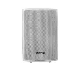 Bild på Fusion 2vägs högtalare 100W