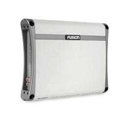 Bild på Fusion förstärkare 2kanal 400W