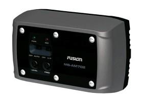 Bild på Fusion förstärkare 70W