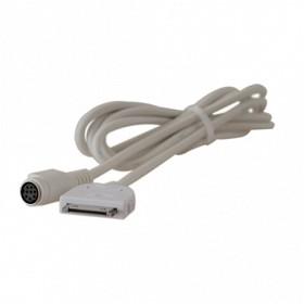 Bild på Fusion Kabel för iPod 1.5 m
