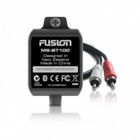 Bild på Fusion Marine Bluetooth Module - BT100