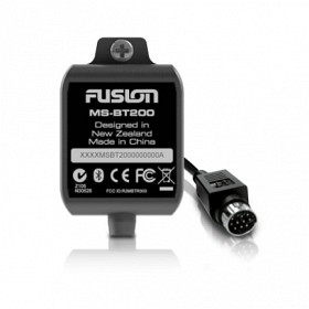 Bild på Fusion Marine Bluetooth Module - BT200