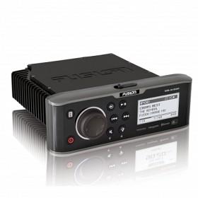 Bild på Fusion MS-AV650 Marin DVD Stereo