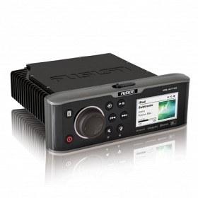 Bild på Fusion MS-AV750 Marine DVD Stereo
