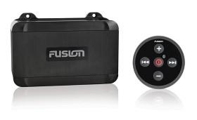 Bild på Fusion MS-BB100 Blackbox