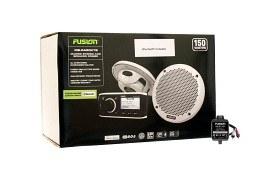 Bild på Fusion RA50 Kit