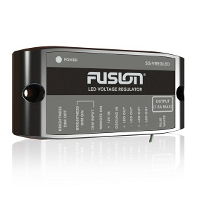 Bild på Fusion Signature series LED regulator