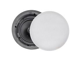 Bild på Fusion tak/vägg högtalare 120W