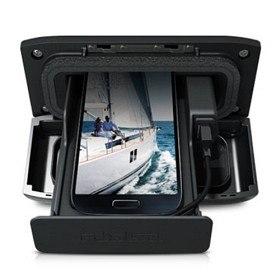 Bild på Fusion usb/ipod/android telefon docka
