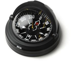 Bild på Silva 125FTC Nedsänkt kompass