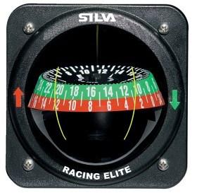 Bild på Garmin 103PE Racingkompass